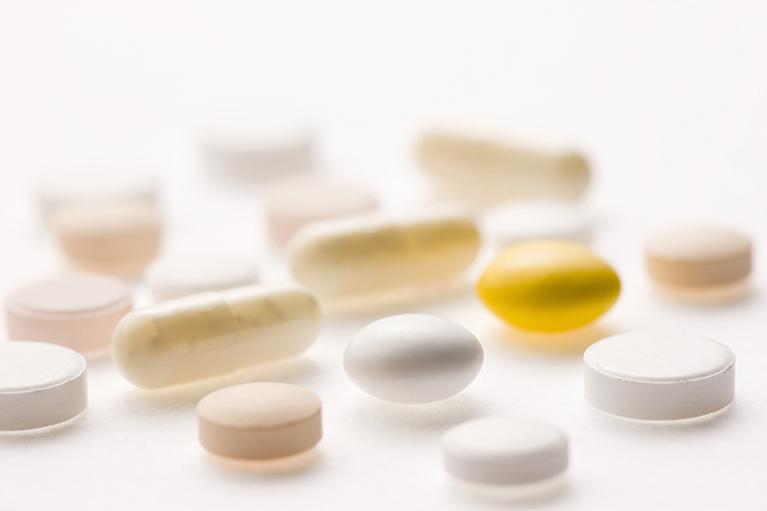 分子整合栄養療法とは
